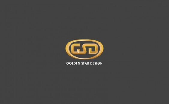 Golden Star Design