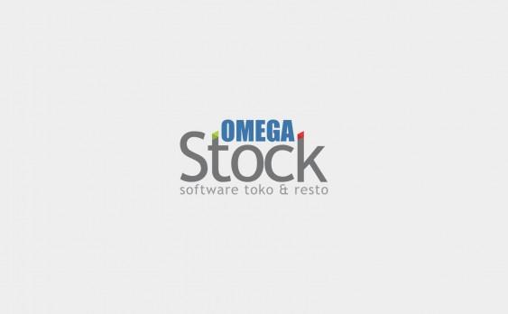 Omega Stock 2.0