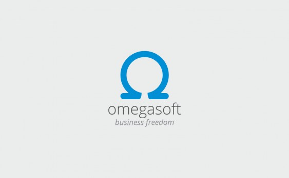 Omegasoft