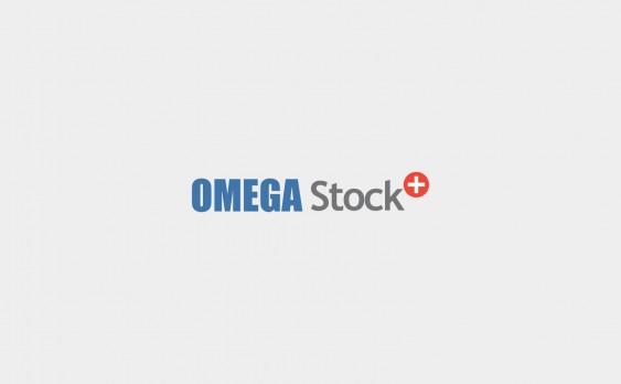 Omega Stock Plus