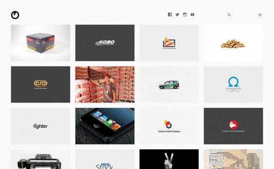Web Design 7.0